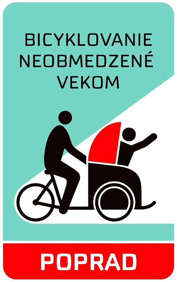LOGO_Bicyklovanie
